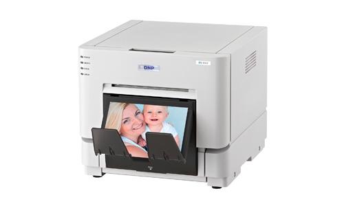 imprimantes-photo