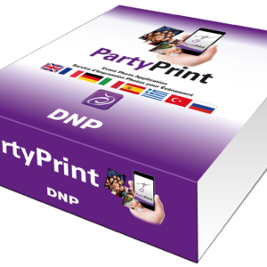 DNP_PARTY_PRINT_PRODUCT BOX